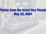 parade2004